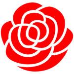 Logo: SPD Frankfurt Bockenheim